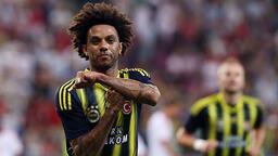 """Cristian Baroni: """"Trabzon maçında istediğim her şey oluyordu"""""""