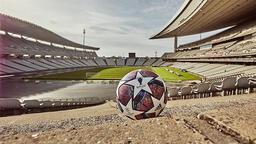 ÖZEL | UEFA'dan Şampiyonlar Ligi ve İstanbul açıklaması!