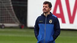 Son dakika | Erol Bulut olmadı! Emre Belözoğlu, Fenerbahçe'nin yeni hocasını buldu