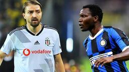 Son dakika | Fenerbahçe yeni sol bekini İtalya'da buldu! Asamoah ve Caner derken...