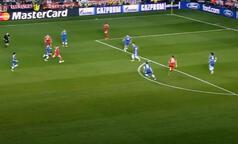 Ribery'nin birbirinden güzel 10 Bayern Münih golünü izleyelim!