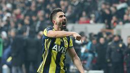 Fenerbahçe'de sol bek operasyonu!