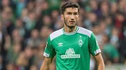 Fenerbahçe'nin istediği Nuri Şahin kulübü Bremen'le de görüştü! İlk açıklama...