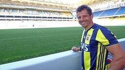 Fenerbahçe'de kadro baştan aşağıya değişiyor! İşte Emre Belözoğlu'nun 5 gözdesi...