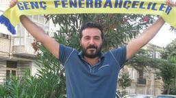 Mustafa Üstündağ: Ben olsam Emre Belözoğlu'nu getiririm