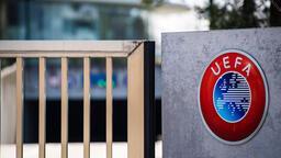 Trabzonspor, Avrupa'dan men edilen 10. Türk takımı oldu!