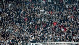 """İşte yeni Beşiktaş marşı! """"Yalan Değil..."""""""