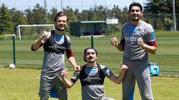 Trabzonspor'un yıldızına çılgın teklif! Kesenin ağzını açtı...