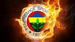 Fenerbahçe'nin yeni 10 numarası Chelsea'den!
