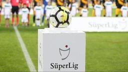 Süper Lig'de sözleşmesi biten yıldızlar!
