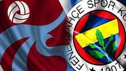 Son dakika transfer haberleri | Fenerbahçe ve Trabzonspor genç yıldızın peşinde!