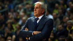 Son dakika Fenerbahçe transfer haberleri | Fenerbahçe, Obradovic sonrası yeni hocasını buldu!