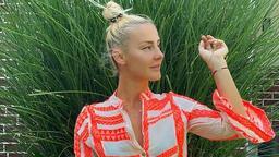 Milica Dabovic'ten şok itiraf: Tek gecelik ilişki için transfer etmek istediler
