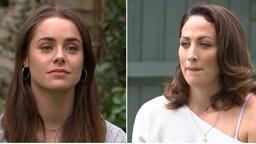 Son dakika haberler - İngiliz kadın cimnastikçilerden kan donduran açıklamalar