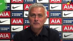 Son ve Lloris'in tartışması Jose Mourinho'yu memnun etti...