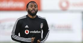 """Murat Özen: """"Nkoudou'nun kronik sakatlığı varsa neden transfer edildi?"""""""
