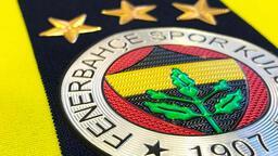 Son dakika Fenerbahçe transfer haberleri | Fenerbahçe, Süper Lig'den iki yıldızı kadrosuna katıyor!