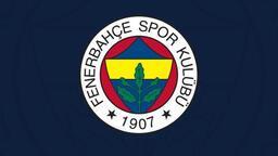 Son dakika transfer haberleri | Fenerbahçe transferde bombayı patlatıyor! Galatasaray'ın eski yıldızı...