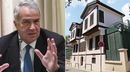 Son dakika...Ayasofya kararı sonrası Yunan Bakandan skandal teklif: Selanik'teki Atatürk müzesi...