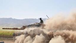 M60T Tanklarının modernizasyonları tamamlandı!