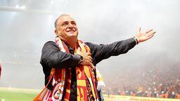 Galatasaray Arda Turan transferini bitirdi! Sözleşmesi ortaya çıktı...