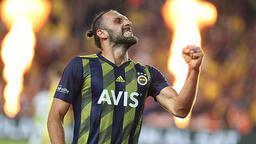 Fenerbahçe transfer haberleri | Vedat Muric'e İtalya'dan ciddi talip! Teklif yaptı...