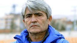 A.Gücü'nden TFF'ye Süper Lig 2020-2021 sezonu isim talebi