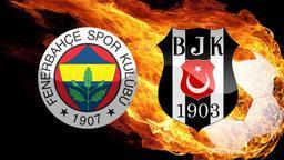 Transfer haberleri | Rus kulübü, Beşiktaş ve Fenerbahçe'nin yıldızlarını istiyor!