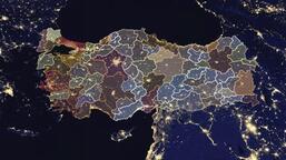 Son dakika   Sağlık Bakanlığı açıkladı! Yeni vaka sayısında İstanbul'u ezdi geçti
