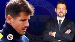 Son dakika transfer haberleri | Fenerbahçe, dünya yıldızını kadroya katıyor! Harcama limitlerinin ardından...