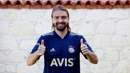 Son dakika transfer haberleri - Fenerbahçeli yıldız Galatasaray'ı istiyor! Terim, 'Evet' derse...