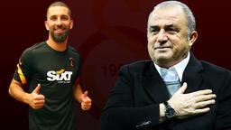 Transfer haberleri | Galatasaray, Arda Turan'ın ardından bombaları patlatıyor! İşte yeni Onyekuru...