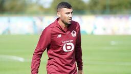 Transfer haberleri | Beşiktaş istiyordu, kadroya alınmadı!