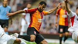 Galatasaray transfer haberleri | İtalyan ekibinden Belhanda'ya teklif!