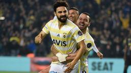 Son dakika transfer haberleri | Mehmet Ekici sürprizi! Yeni takımı...