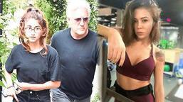 Tamer Karadağlı, yeni sevgilisini kızıyla tanıştırdı