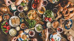 Kahvaltı kalp sağlığı için çok önemli