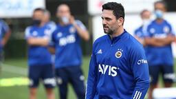 Transfer haberleri | Fenerbahçe'de son dakika! Emre Belözoğlu transferi bitirdi ama Erol Bulut veto etti!