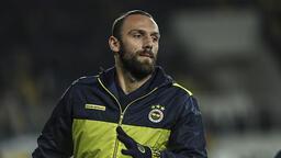 Fenerbahçe transfer haberleri | Lazio, Muriç için teklifini Emre Belözoğlu'na iletti!