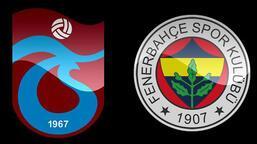 Transfer haberleri | Trabzonspor'dan Fenerbahçe'ye dev çalım! Takasla...