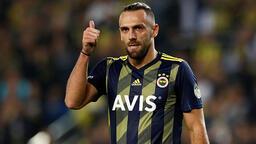 Transfer haberleri | Lazio'nun Vedat Muriqi teklifi ortaya çıktı! İnanılmaz rakam...