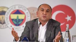 Fenerbahçe'yi sarsan Başkanvekili Semih Özsoy istifasının perde arkası!