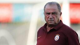 Galatasaray haberleri | KAP tarihi belli oldu! İşte yeni transfer...