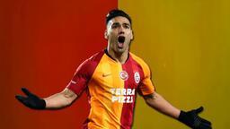 Transfer Haberleri | Porto, Falcao'yu istiyor! Sözleşmedeki o madde...