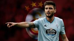 Transfer Haberleri | Galatasaray'ın Okay Yokuştu teklifi ortaya çıktı!