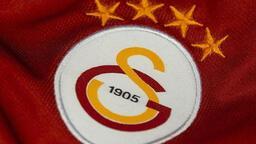 Galatasaray transfer haberleri | Galatasaray yeni orta sahasını buldu! İmzalar birkaç gün içinde atılacak...