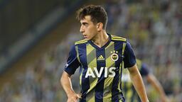 Son dakika: Fenerbahçe'de Ömer Faruk Beyaz krizi! Menajerinden flaş sözler...