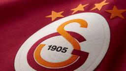 Transfer haberleri | Galatasaray derbinin ardından iki transferi birden bitiriyor!