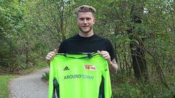 Transfer | Loris Karius resmen Union Berlin'de...
