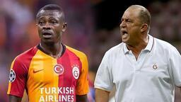 Transfer haberleri | Galatasaray'a Premier Lig'den orta saha! Yeni teklif...